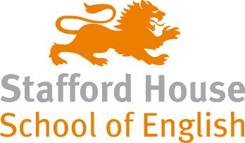 Stafford House Dil Okulu
